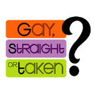 Gay, Straight or Taken?: Reader-Hiker Seeks Regular Joe