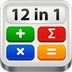 ▷ Calculator