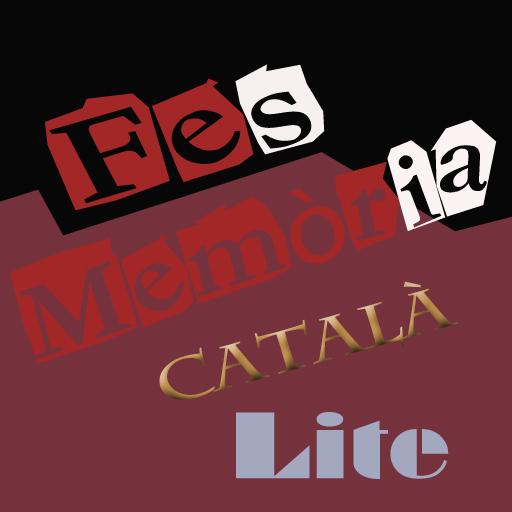 FES MEMÒRIA LITE