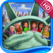 Big City Adventure: New York City HD icon