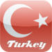 Country Facts Turkey - Turkish Fun Facts and Travel Trivia