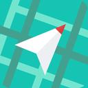 mzl.tscjfdrh.128x128 75 Waaaaay! – Follow the Arrow è uno strumento di navigazione facile da seguire