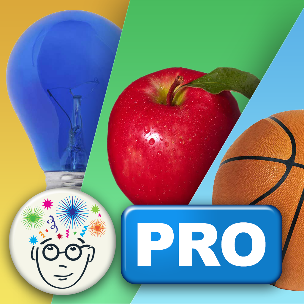 mzl.reriamhy See.Touch.Learn. PRO 3.0 by Brain Parade   Review