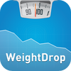 WeightDrop PRO – 減量のための体重トラッカー&肥満コントロールツール